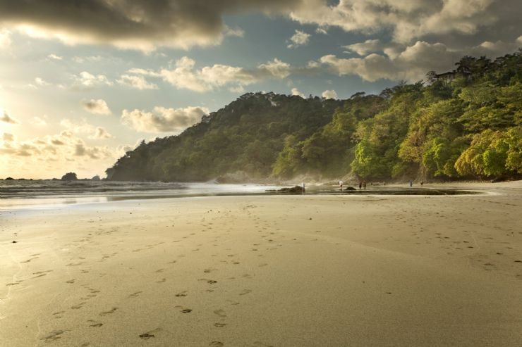 pan-de-azucar-beach-costa-rica