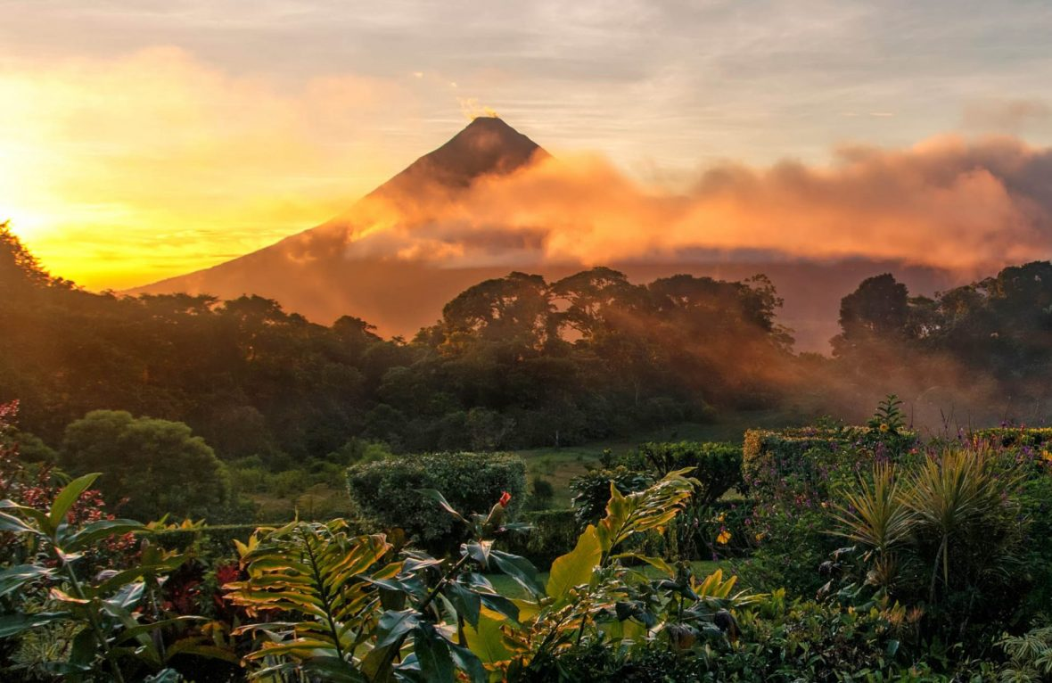 10 Tips you should know before travelling to Costa Rica